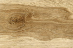 Holz, Holzstruktur, Parkett